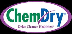 chem-dry-logo
